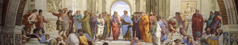 哲学の時間